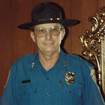 Glen  Holcomb, Sr. (Seymour)