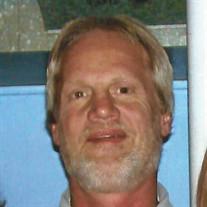 Gary Lee Boll