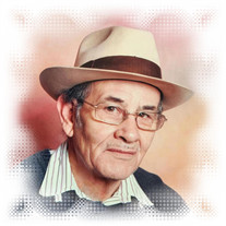 Antonio  C. Gonzalez