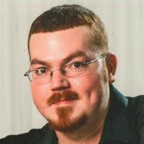 Jordan Michael Marlatt