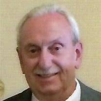 John Gasko