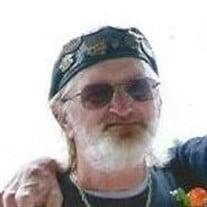 Charles Bausum