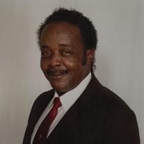 Mr.  Charles W.  McDonald