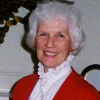 Joan B. Seiple