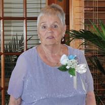 Susan  Lynn Wirth
