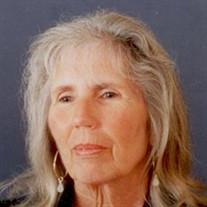 Jean Ardell (Boaman) Albright