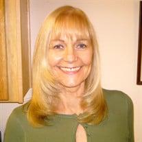Janice Louise Pease