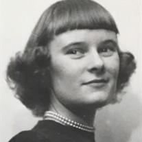 Carolyn Howard Grant