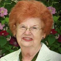 June C. Newburn