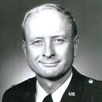 Bruce C. Rinker