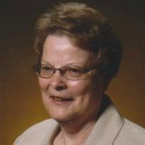 Karen Lampman