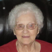 Mary E. Baumgardner