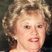 June L. Lindsey