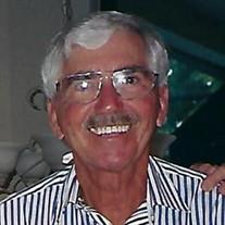 Raymond Joseph Eifler Sr.