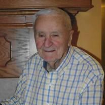 Charles F. Ledbetter
