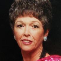 Sandra Langdon Jakubcik