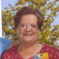 Carol J. Mickola