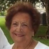 Joann A. Lombardo