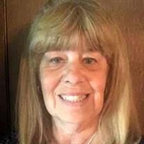 Karen R. Taber