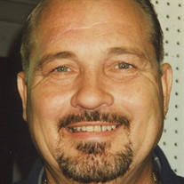 "Robert L. ""Bob"" Kidd Sr"
