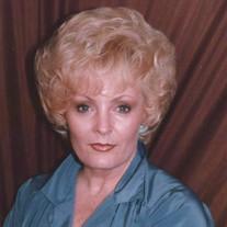 Judith B. Breaux