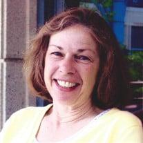 Donna M Stevener (Trietley)