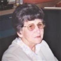Kathleen E. Larrick