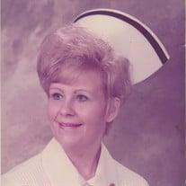 Patricia Anne Phelps