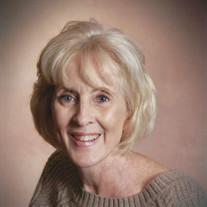Gina Crosby Yarbrough