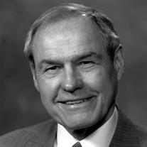 Glenn R. Melvey