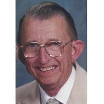 Charles F. Davidson