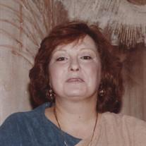 Saundra Hicks