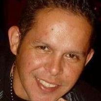 Fabian  Andres Gomez
