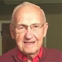 Frank G. Hiza