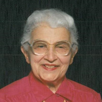 Rose M. Cafaro