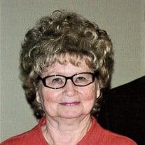 Martha J. Brammer