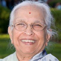 Kamala Narayanarao
