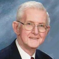 Edward L. O'Toole