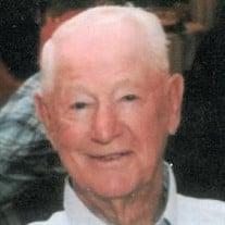 Bill G. Hartle