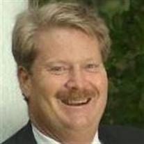 Mark Steven Meseroll