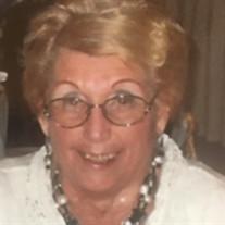 Donna L. Dennison