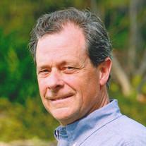 William Geoffrey Lyden III