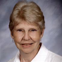 Margaret Niessner