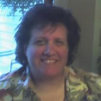 Cheryl Ann Blascoe