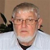Gary Dale Greene