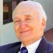Lester E.  Sutter Jr.