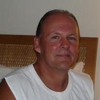 Joseph B. Hartman