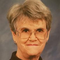 Ruth E. Jones