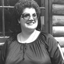 Linda Lou Lowensberg-Mondragon