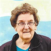 Anne D. Ardinger